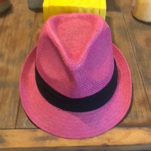 The Hatter Hat